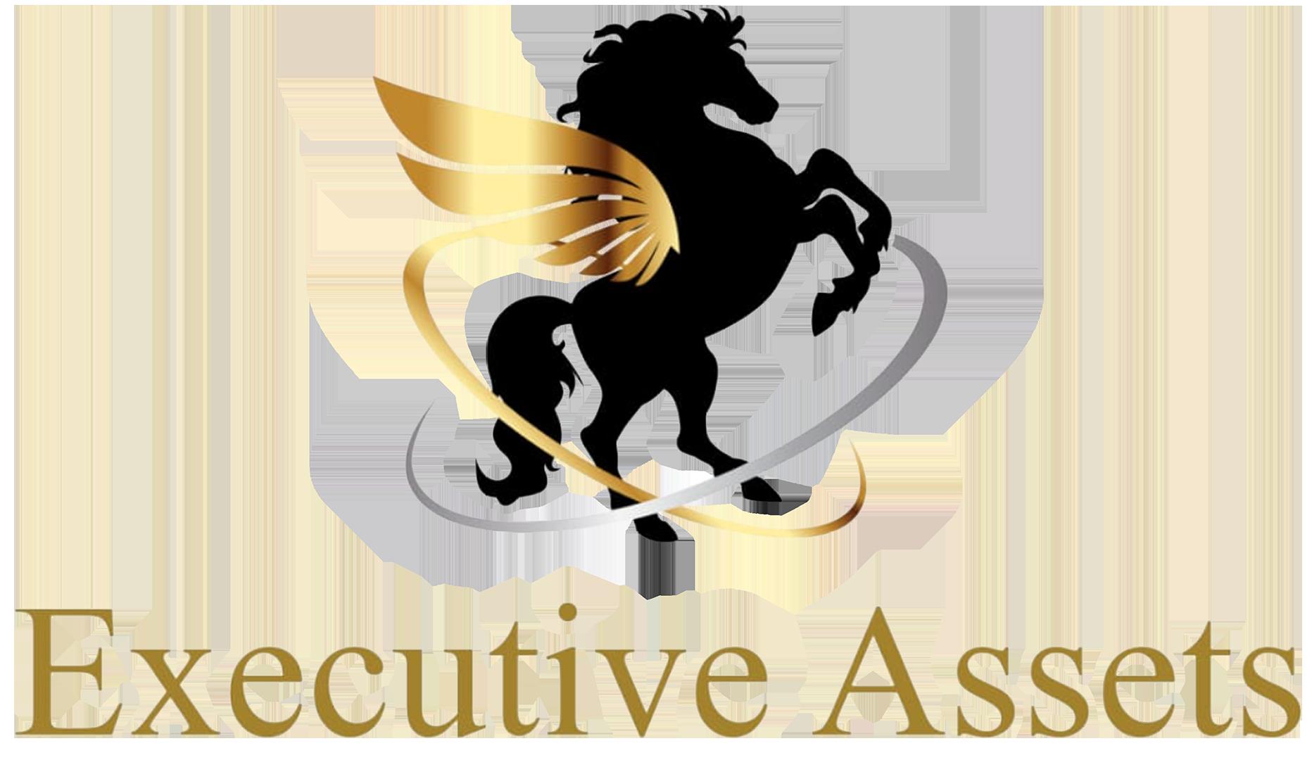 Executive Assets
